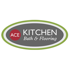 Ace Kitchen Bath & Flooring