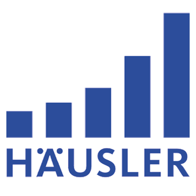 Bild zu HÄUSLER KG Systemhaus in Rastatt