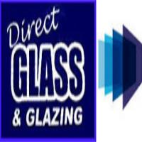 Direct Glass & Glazing