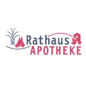 Bild zu Rathaus-Apotheke in Norderstedt