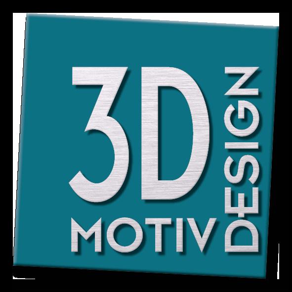 3D-Motiv-Design Inh.: Thomas Buhr Varel