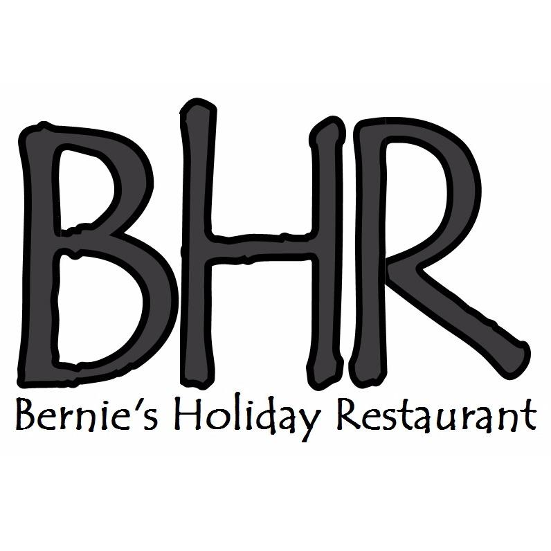 Bernie's Holiday Restaurant