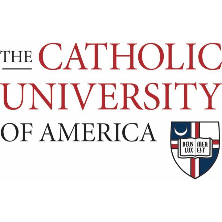 School of Nursing at The Catholic University of America