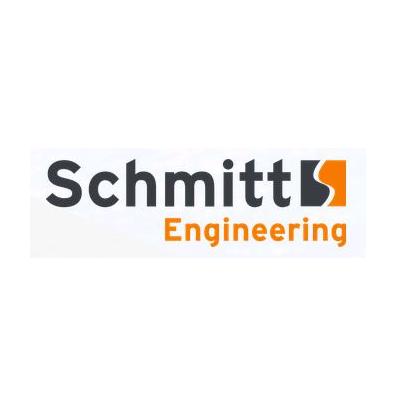 Bild zu Schmitt GmbH in Erlangen