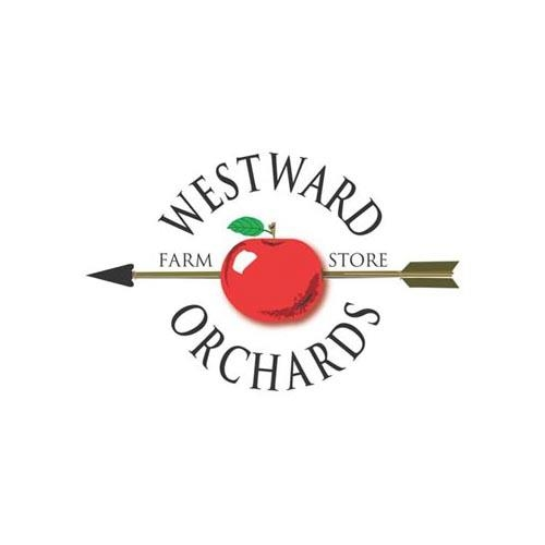 Westward Orchards Farm Store