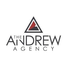 The Andrew Agency