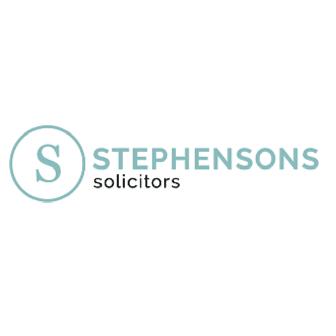 Stephensons - Brierley Hill, West Midlands DY5 3ED - 01384 725363 | ShowMeLocal.com
