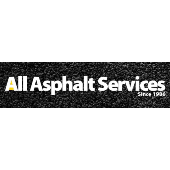 All Asphalt Services Inc. - Orlando, FL 32827 - (407)774-2009 | ShowMeLocal.com