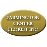 Farmington Center Florist Inc
