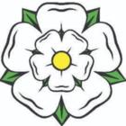 Yorkshire Rose Landscapes