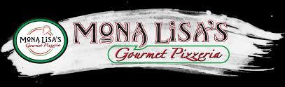 Mona Lisa's Pizzeria