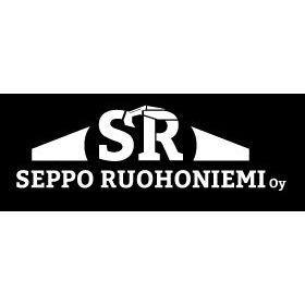 Seppo Ruohoniemi Oy