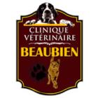 Clinique Vétérinaire Beaubien Inc