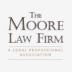 photo of The Moore Law Firm