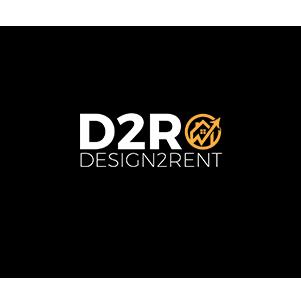 Design2Rent