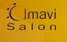 Amavi Salon