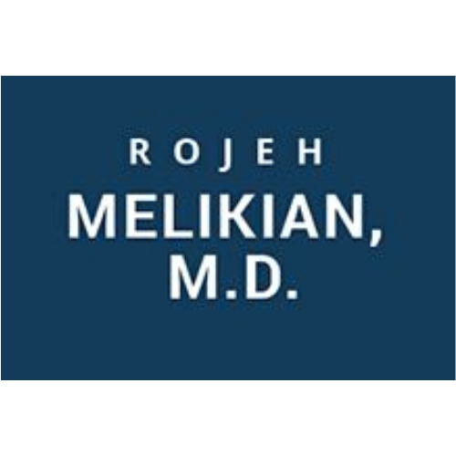 Rojeh Melikian, MD - Spine Surgeon - Los Angeles, CA 90025 - (310)426-8206 | ShowMeLocal.com