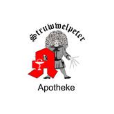 Bild zu Struwwelpeter-Apotheke in Leverkusen