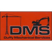 Duffy Mechanical Services