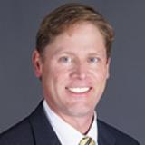 Michael Benson - RBC Wealth Management Financial Advisor - Edina, MN 55435 - (952)838-7026 | ShowMeLocal.com