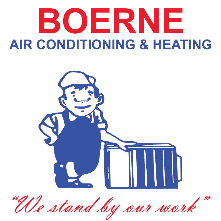 Boerne Air Conditioning & Heating