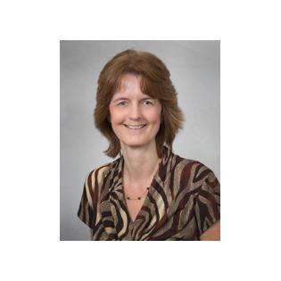 Laura Donahue, MD - Lake Success, NY - Oncology & Hematology