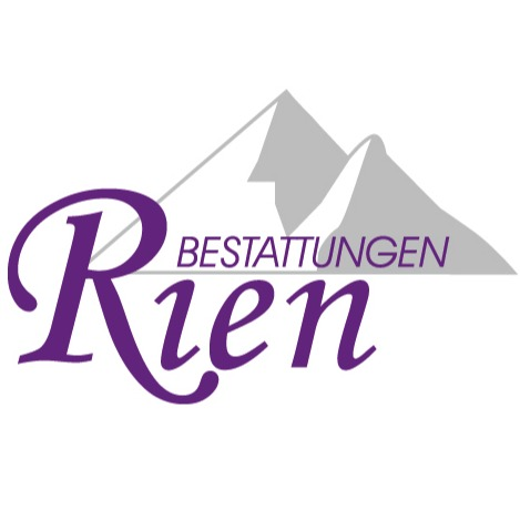 Bild zu Bestattungen Rien in Bad Lauterberg im Harz