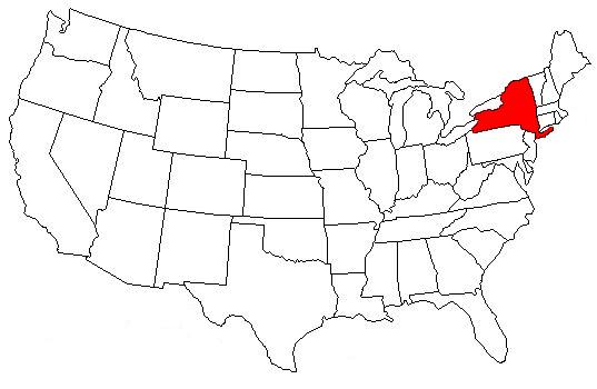 National Investigations Inc. - New York, NY 10005 - (855)334-4636 | ShowMeLocal.com