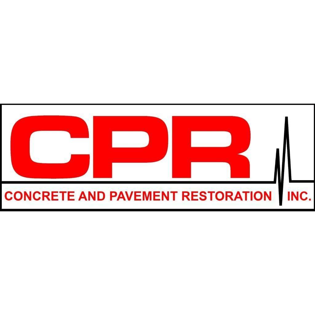 CPR - Aiken, SC - Concrete, Brick & Stone