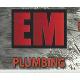 Em Plumbing Heating Mechanical