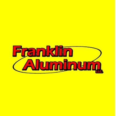 Franklin Aluminum, LLC