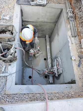 Image 5 | Affordable Concrete Cutting