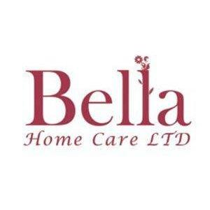 Bella Home Care Ltd - Leamington Spa, Warwickshire CV32 7DB - 01926 259463 | ShowMeLocal.com