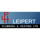 Leipert Plumbing & Heating Ltd