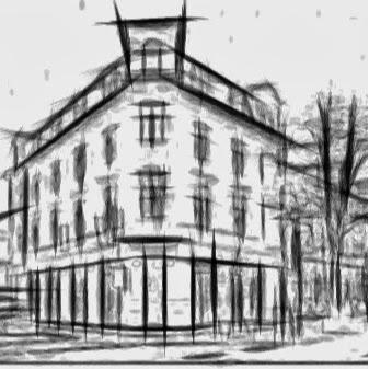Bild zu Christoph Pipping LL.M in Heiligenhaus