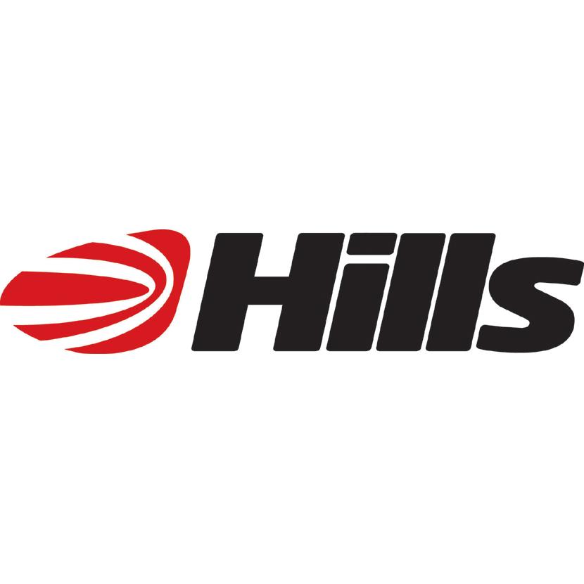 Hills Quarry Products Ltd - Swindon, Wiltshire SN1 2NR - 01793 714999 | ShowMeLocal.com