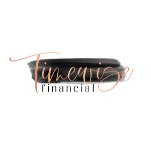 Timewise Financial
