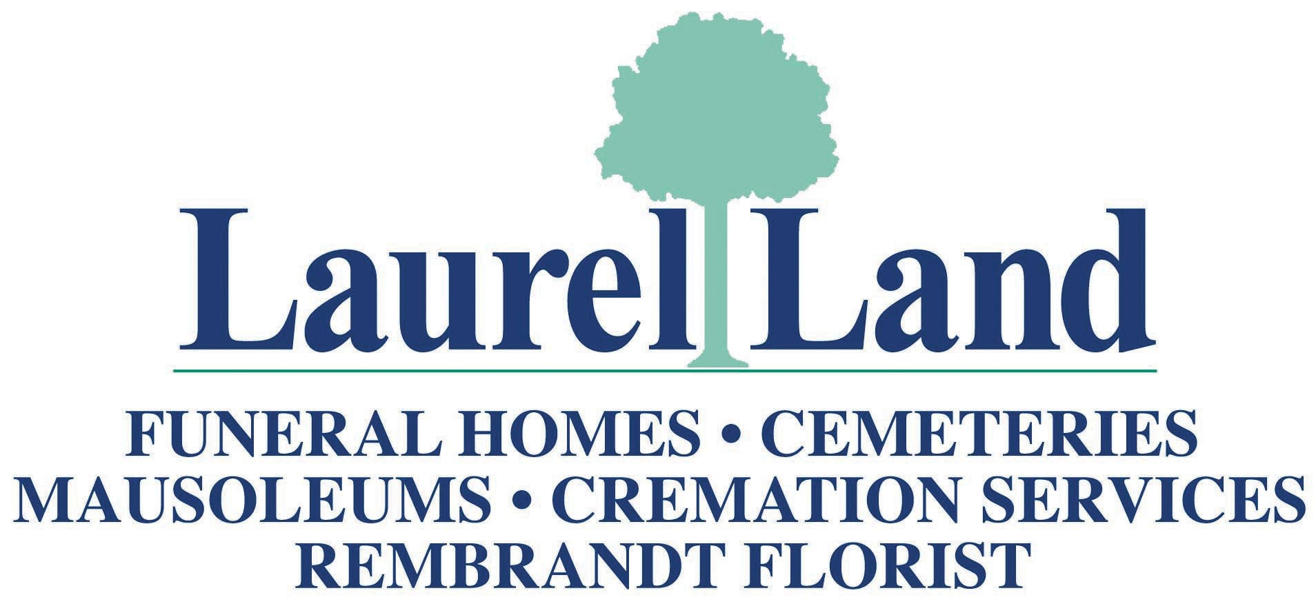 Laurel Land Funeral Home and Cemetery