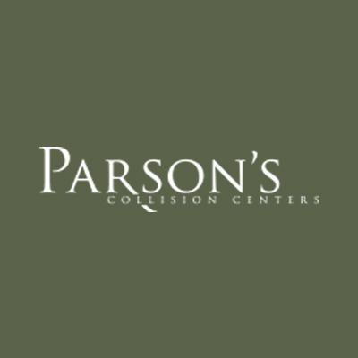 Parson's General Body Shop - Rockford, IL 61109 - (815)874-7100   ShowMeLocal.com