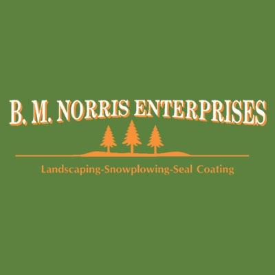 BM Norris Enterprises - Avon, MA 02322 - (508)726-3611   ShowMeLocal.com