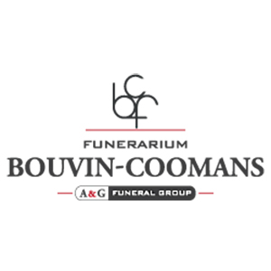 Funérarium Bouvin-Coomans | A&G |