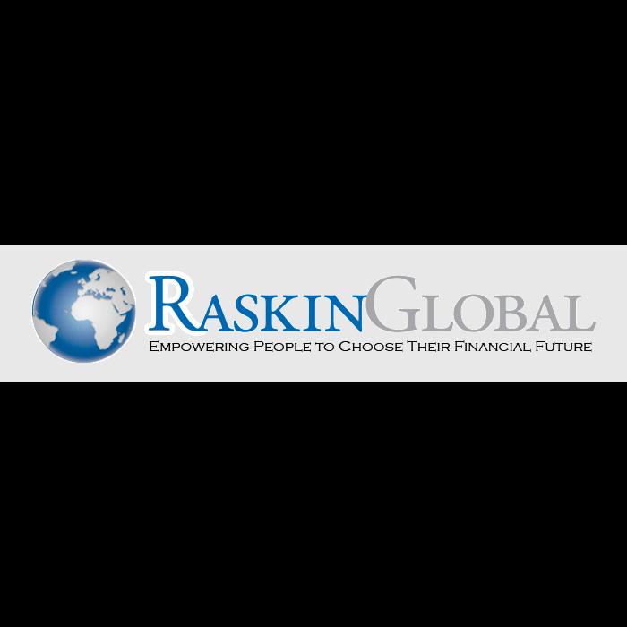 Raskin Global - Cockeysville, MD - Financial Advisors