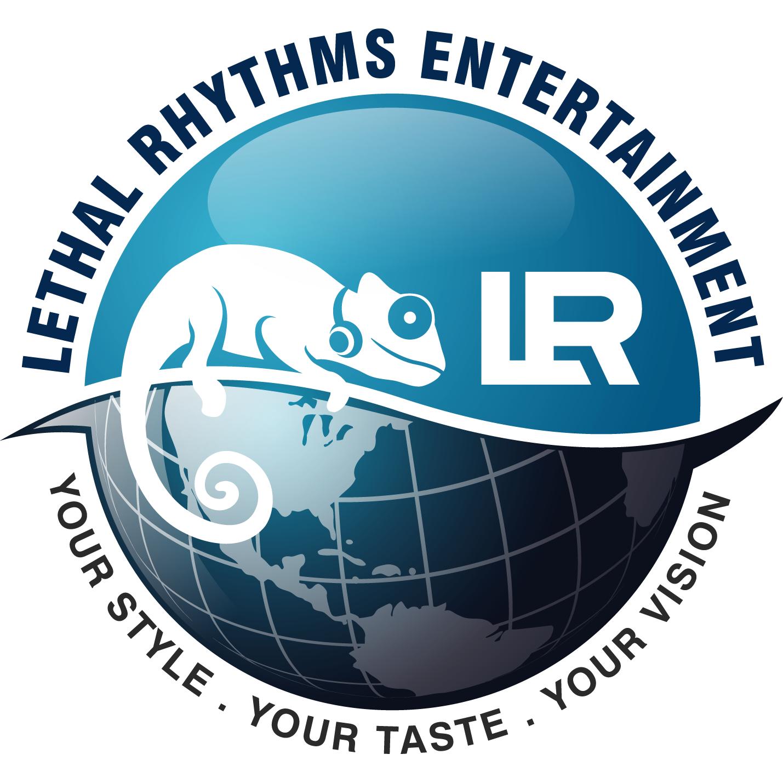 Lethal Rhythms DJs - Video - Photobooths
