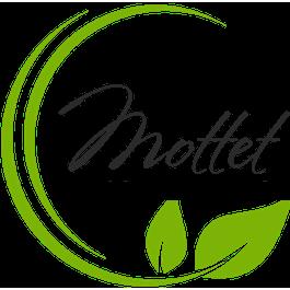 Mottet Laurent