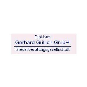 Bild zu Dipl.-Kfm Gerhard Güllich GmbH in Hilpoltstein