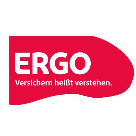 Bild zu Antje Böhmer-Wiering Diplom-Ökonomin Generalagentur der ERGO Beratung und Vertriebs AG in Dresden
