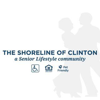 The Shoreline of Clinton - Clinton, CT - Retirement Communities