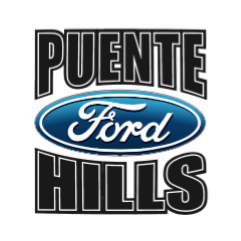 Puente Hills Ford - City of Industry, CA - Auto Dealers