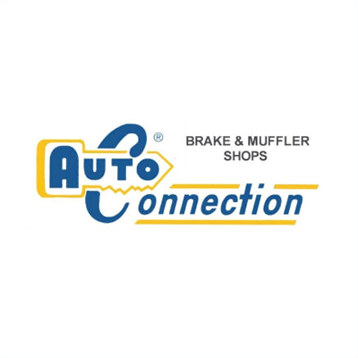 Auto Connection Brake and Muffler Shops - Toledo, OH - General Auto Repair & Service