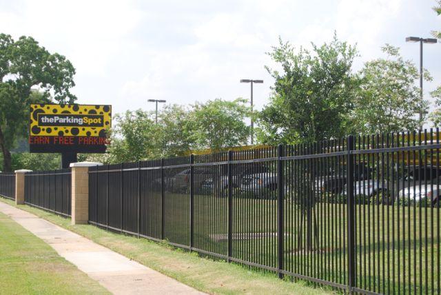 Fencemaster Houston In Houston Tx 77076